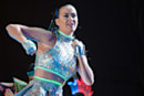 Prime Music adds Katy Perry, The Weeknd and other Universal artists