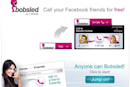 T-Mobile's Bobsled voice service returns to Facebook, relationship status now less complicated