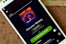 Spotify's new privacy policy shouldn't freak you out