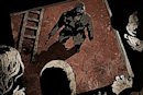 Silver Lining: Sins and punishment in Deadlight