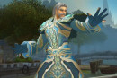 World of Warcraft drops to 7.6 million subscribers
