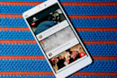 Twitter finally launches Periscope for Android