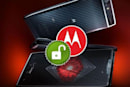 Motorola RAZR open for unlocked bootloader business, if the carrier says so