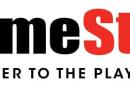 GameStop stock drops on declining sales, despite new hardware