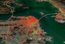 Nokia Here research brings map data to life (video)