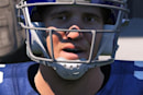 Double fumbles, Kaepernicking and Manningfaces in Madden 15