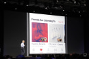 Apple Music will keep tabs on your friends' listening habits
