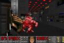 Mythbusters meet their Doom on January 31