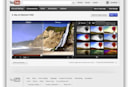 YouTube video editing brings in real-time previews, trims UI down to the basics