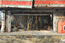 'Fallout 4' is coming to Xbox One, PS4 and PC