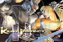 Killer Instinct trademark trouble cleared up