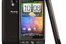 HTC Desire: your Nexus One with Sense and Flash has arrived (video)