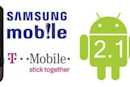 Samsung Behold II fails to fulfill Android 2.0 promise, jilted users contemplating lawsuit (video)