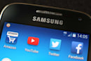 Judge rebuffs Apple's effort to secure sales ban on infringing Samsung products