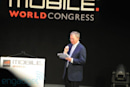 Eric Schmidt: 'We certainly tried' to get Nokia to use Android