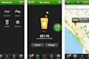Starbucks app stores log-in credentials, location info in plain text