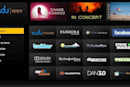 VUDU teaches old boxes new tricks: HDX streaming, apps and more
