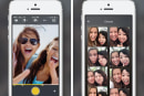 Weekend App: Vhoto converts your iPhone videos into beautiful stills