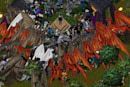 Ultima Online patches in a significant number of bug fixes