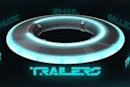 First iAd for iPad features Tron Legacy