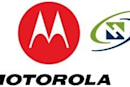 Motorola joins HomeGrid Forum, gets on board with G.hn powerline networking