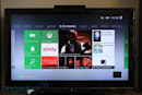PSA: Xbox 360 Fall Dashboard update rolling out today