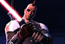 SWTOR upgrades classes and starts merging servers [Update]