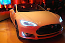 Tesla starts testing its autopilot features with Model S drivers