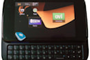 Nokia's Maemo 5 tablet shows up again, ready to play