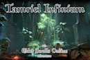 Tamriel Infinium: Immersion matters in Elder Scrolls Online and every other MMO