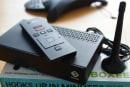 Boxee Cloud DVR reaches the San Francisco Bay Area in beta