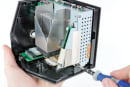 Boxee Box gets the requisite teardown; would you look at that heat sink!