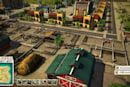 Tropico 5 launch most successful in series history