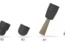 Ten One Design Pogo Connect stylus gains interchangeable tips