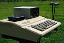 Apple II Digital Music Synthesizer available now for 8-bit die-hards