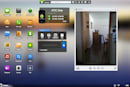 AirDroid 2.0 update adds phone finder, camera access and cellular data use