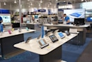 Samsung partners with Best Buy to bring Experience Shops to 1,400 stores
