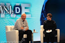 Steve Ballmer still invested in Microsoft, more invested in the Clippers