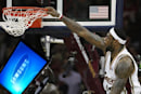 Samsung to provide courtside tech for the NBA in reported $100 million deal