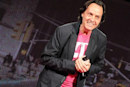 T-Mobile says its iPhone 5 has HSPA+ on AWS bands, HD Voice