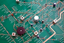 Visualized: London Underground circuit map is also a radio