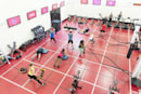 Virgin's gyms of the future will use wearables for pretty much everything