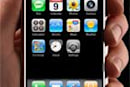 3G iPhone for Europe to be announced Monday?