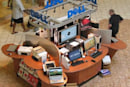 It's a done deal: Dell puts an end to all 140 US mall kiosks