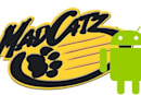 Mad Catz CEO announces 'Project M.O.J.O.' Android gaming console coming at E3