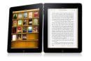 Apple reveals iBook Store and app for the iPad
