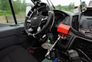 Ford deploys robot drivers to test vehicle durability (video)
