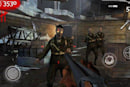 Call of Duty: World at War: Zombies gets Lite version on App Store