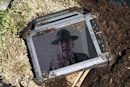 Xplore's latest Windows 8 tablet is tough enough for a warzone