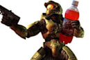 Halo 3 Dew coming in August [update 1]